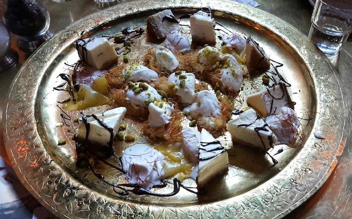 Neni_dessert